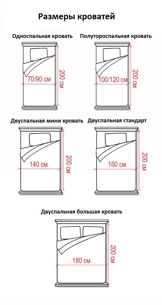 диван кровать какие модели лучше отечественные или иностранные
