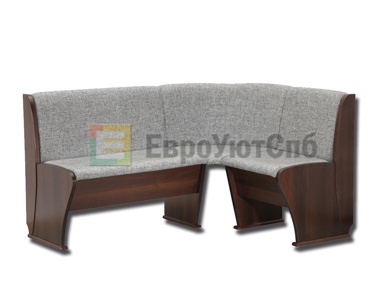 угловой диван на кухню купить недорого в спб каталог кухонных