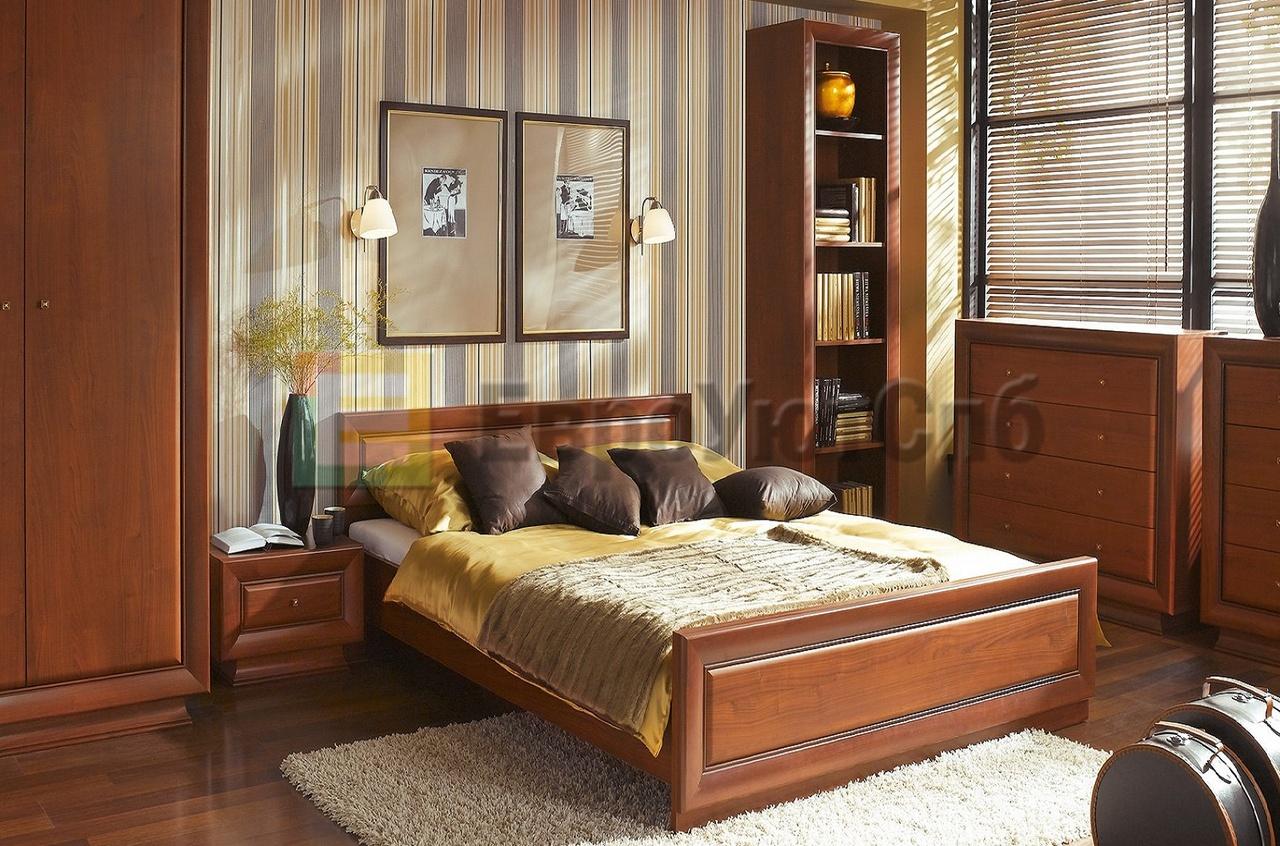модульная спальня ларго от производителя брв мебель купить недорого