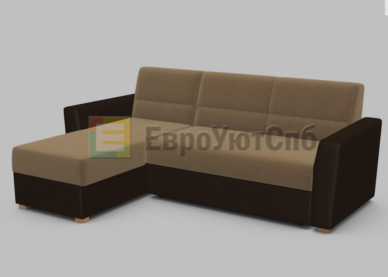 мягкая мебель под заказ в новосибирске
