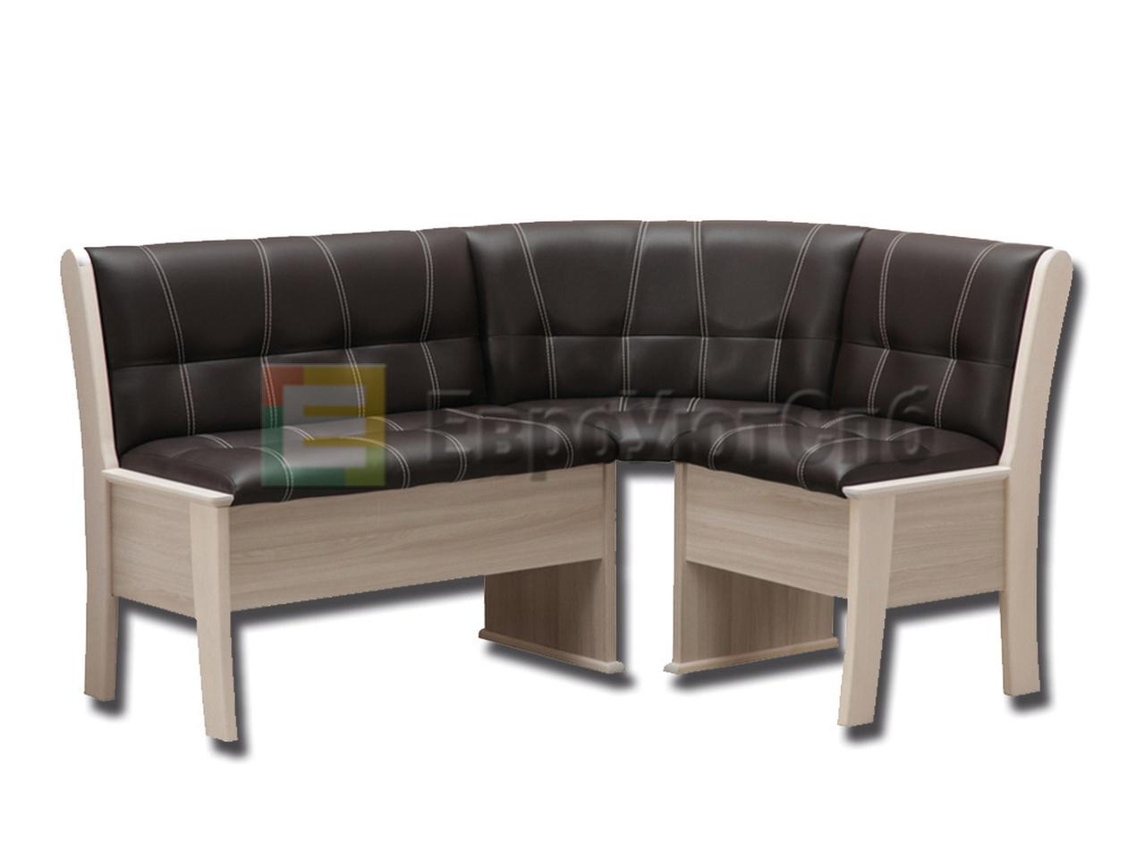 угловой диван на кухню этюд купить в спб каталог кухонных диванов